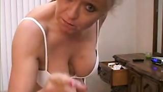 Amateur,Lingerie,Mature,MILF,Stepmom,Webcams