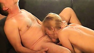 Amateur,Blowjob,Facial