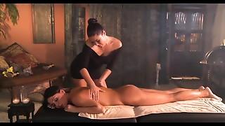 Asian,Ass licking,Big Ass,Big Boobs,Blowjob,Clit,Extreme,Femdom,Lesbian,Massage