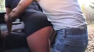 Amateur,Cuckold,Fucking,Wife