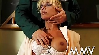 Anal,Babe,Big Boobs,Blonde,Blowjob,Cumshot,Doggystyle,Facial,Fetish,Fingering