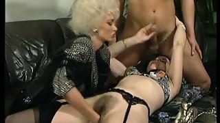 Anal,Big Boobs,Fucking,Pornstar,Threesome