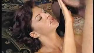 Anal,Group Sex,Fucking,School,Vintage