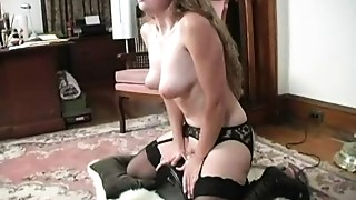 BBW,Masturbation,Orgasm,Sex Toys,Teen
