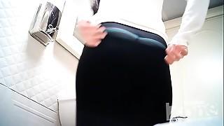 Amateur,Bathroom,Hidden Cams,Pissing,Voyeur
