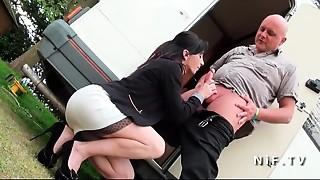 Amateur,Anal,Blowjob,Fucking,MILF,Small Tits