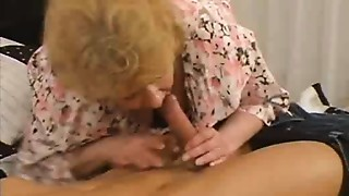 BBW,Big Ass,Grannies,Fucking,Mature,Old and young