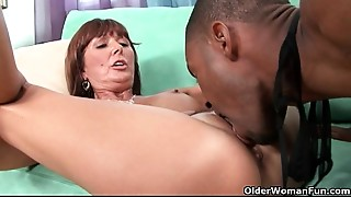 Black and Ebony,Cumshot,Facial,Grannies,Indian,Interracial,Mature,MILF,Old and young,Stepmom