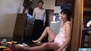 Asian,Blowjob,Close-up,Fingering,Fisting,Hairy,Lingerie,Masturbation,Mature,MILF