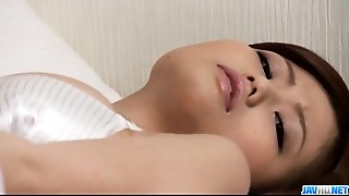 Asian,Close-up,Fingering,Fisting,Hairy,Fucking,Lingerie,Masturbation,Sex Toys,Squirting