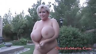 BBW,Big Ass,Big Boobs,Chubby,Fake,MILF,Pornstar
