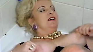 Big Boobs,Daddy,Fucking,Mature,Old and young,Teen