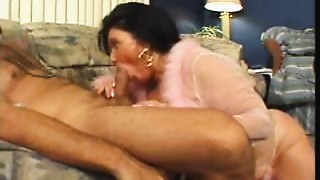 BBW,Clit,Grannies,Fucking,Mature,Old and young,Teen