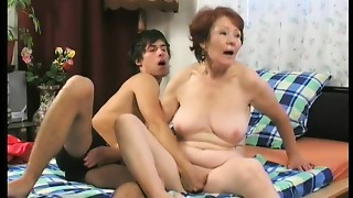 Brunette,Grannies,Fucking,Mature,Sex Toys
