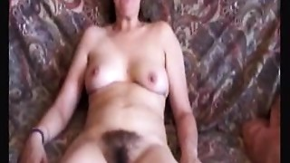 Amateur,Casting,Hairy,Fucking,Mature,MILF,Stepmom