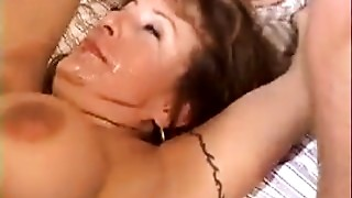 Anal,Couple,Double Penetration,Gangbang,Group Sex,Fucking,Housewife,Mature,Wife