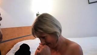 Amateur,Anal,Fucking,Mature,Stockings