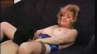 Anal,Blowjob,Grannies,Fucking,Housewife,Mature,MILF,Old and young,Stepmom,Teen