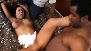Amateur,Anal,Asian,Black and Ebony,Brunette,Couple,Cuckold,Facial,Fucking,Interracial