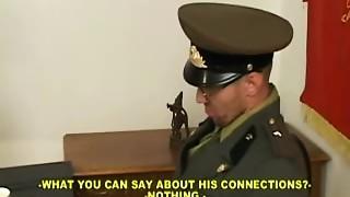 Amateur,BDSM,Russian,Spanking