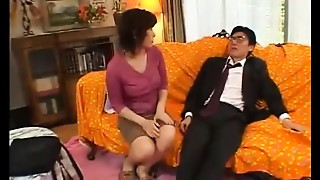 Asian,Fucking,Mature,MILF,Pornstar