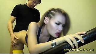 Amateur,Asian,BDSM,Blowjob,Cumshot,Girlfriend,Fucking,Slut,Teen