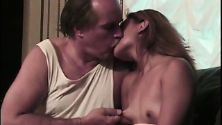 Asian,Fucking,Interracial,Old and young,Teen