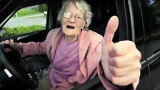 Car Sex,Grannies,Mature,MILF,Sister