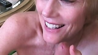 Amateur,Cheating,Close-up,Cumshot,Fucking,Old and young,Teen,Wife