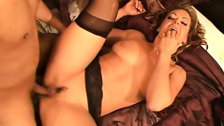 Big Cock,Blowjob,Grannies,High Heels,Homemade,Mature,MILF,Nipples,Old and young,Orgasm