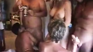Amateur,Blowjob,Group Sex,Fucking,Mature,Natural,Orgasm,Swingers