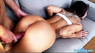 Big Ass,Fucking,Pornstar
