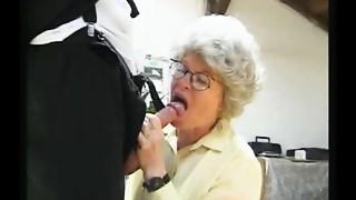 Amateur,Funny,Grannies,Fucking,Lingerie,Mature