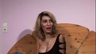 Amateur,Ass licking,Bathroom,Big Ass,Big Boobs,Blowjob,Fucking,MILF,Old and young,Slut