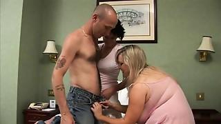 Amateur,British,Group Sex,Mature,Swingers,Threesome