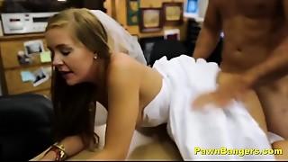 Amateur,Babe,Big Cock,Blonde,Blowjob,Extreme,Fingering,Fucking,Hidden Cams,Money
