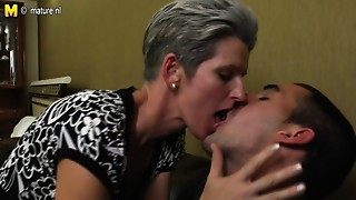 Amateur,Grannies,Fucking,Mature,MILF,Old and young,Petite,Stepmom,Teen