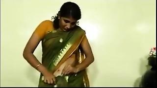 Indian,Lingerie,Mature,Strip