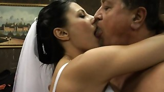 Babe,Fucking,Old and young,Teen