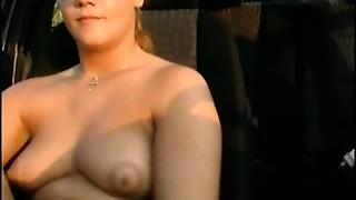 Amateur,Anal,Big Boobs,Car Sex,Chubby,Public Nudity,Teen