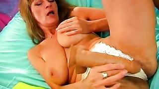 BBW,Daddy,Daughter,Grannies,Homemade,Masturbation,Mature,MILF,Sex Toys,Solo