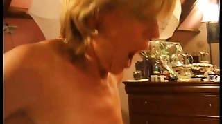 Anal,Ass licking,BDSM,Fisting,Grannies,Fucking,Housewife,Mature,MILF,Stepmom