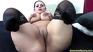 BBW,Big Ass,Big Boobs,Black and Ebony,Chubby,Foot Fetish,Fucking,MILF,Stockings