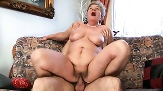 Blowjob,Grannies,Mature,MILF,Old and young,Stepmom,Teen