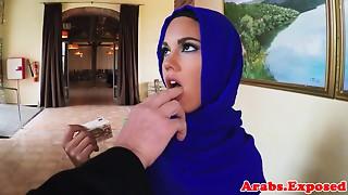 Amateur,Arab,Beautiful,Facial,Fucking,Money,Petite,Softcore