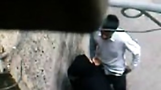 Amateur,Arab,Homemade,Public Nudity,Webcams