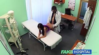 Amateur,Babe,Doctor,Fake,Fucking,Hidden Cams,Homemade,Nurse,Petite,POV