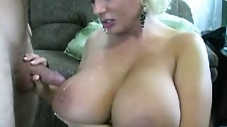 BBW,Big Boobs,Chubby,Mature,MILF,Stepmom