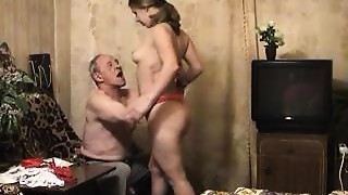 Amateur,Arab,Cumshot,Fucking,Homemade,MILF,Old and young,Stepmom,Teen,Wet