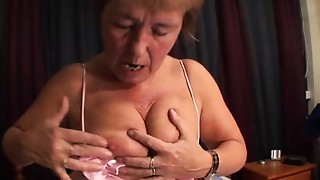 Fingering,Grannies,Mature,Sex Toys
